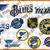 Bundledigital St.LouisBlues svg, St.LouisBlues logo, St.LouisBlues clipart,