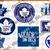 TorontoMapleLeafs svg, TorontoMapleLeafs logo, TorontoMapleLeafs clipart,