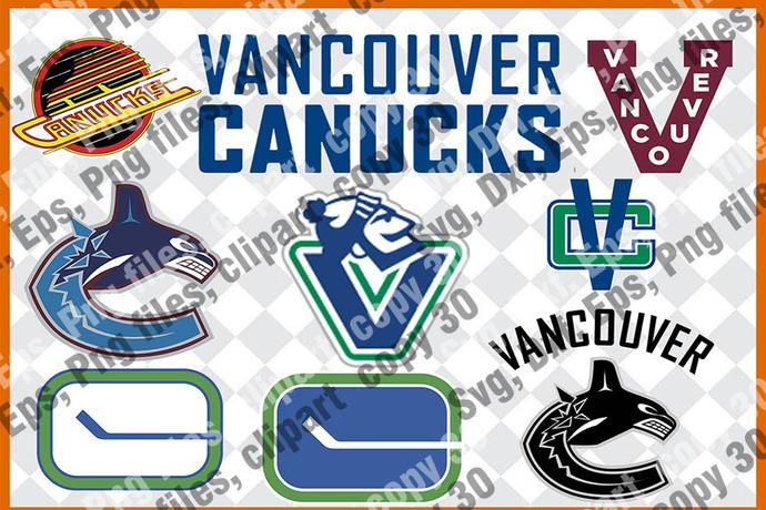 VancouverCanucks svg, VancouverCanucks logo, VancouverCanucks clipart,