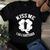 Kiss Me I Am A Bartender SVG, Quote SVG, Funny SVG, Digital Download