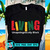 Living Unapologetically Black SVG, Quote SVG, Funny SVG, Digital Download