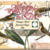 Vintage Bird Journal Pages Kit