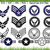 Air force SVG Cut Files