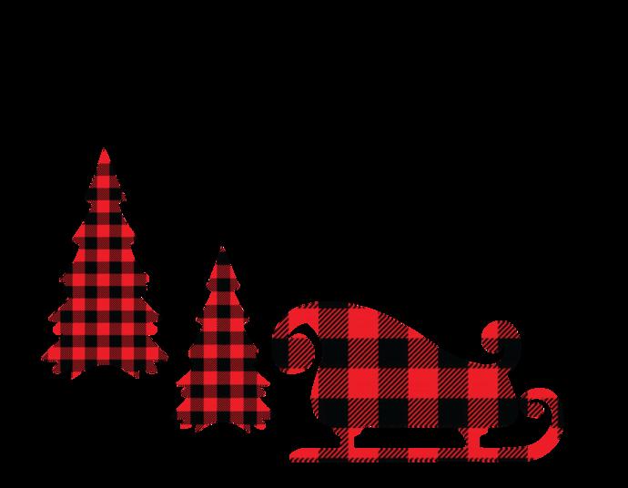 Christmas svg,Merry Christmas 2020 Svg,Christmas 2020 svg,Merry Christmas
