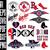 Boston Red Sox SVG Cut Files