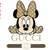 Gucci disney baby svg, Minnie Mouse svg, Minnie baby svg, Gucci Minnie baby svg,