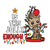 Groot Is This Jolly Enough Svg,Funny groot christmas Svg, Christmas Svg,