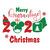 Disney Christmas Quarantined 2020 SVG, Christmas, Christmas Svg, Cricut File