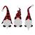 Christmas Gnome SVG, Gnome Svg, Christmas Gnomes Svg, Merry Christmas Svg,