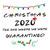 Christmas 2020 Quarantined Christmas,Christmas Svg, Cricut File