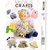 """McCall's 4736 Baby Doll Clothes Uncut Sewing Pattern 11""""-13"""" and 14""""-16"""" Dress,"""