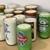 ASAHI Beer Bottle Candle, Soy Wax, Beers, Candles, Birthday, Christmas Gift,