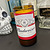 BUDWEISER Beer CANDLE, Soy Wax Candle, Bottle Candle, Birthday Gift, Home Decor