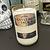 JACK DANIELS Gentleman Jack Candle, Soy Wax Candle, Bottle Candle, Whiskey,