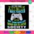 Put My Controller Down Re Enter Society, Trending Svg, Gamer Svg, Gaming Svg,