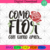 Como La Flor Con Tanto Amor Svg, Trending Svg, Selena Quintanilla Svg, Selena