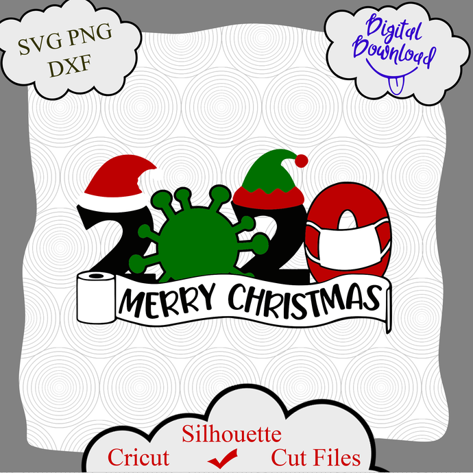 Gift for kid, Christmas SVG, Christmas Squad SVG, Reindeer svg, Elf svg, Frosty