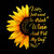 I Just Want To Drink And Pet My Dog Sunflowers PNG, Digital Download, Digital
