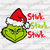 Bundledigital Stink, Stank, Stunk, Grinch Christmas Svg, Christmas Svg, Grinch