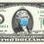 Thomas Jefferson with Mask on REAL TWO Dollar Bill Money Corona Pandemic