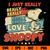 Bundledigital Just Really Really Love Snoopy Svg, Snoopy Svg, Disney Svg,