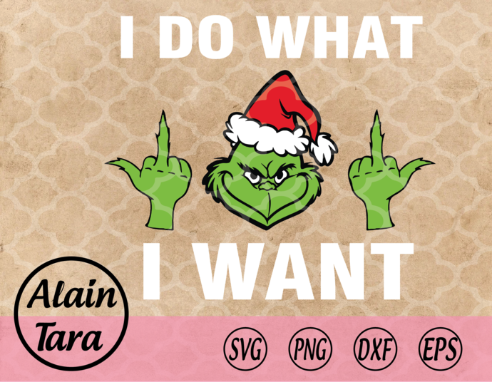 I Do What I Want svg,Christmas svg,Merry Christmas 2020 Svg,Merry Christmas Svg,