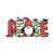 Christmas svg, Christmas Peace svg, Christmas Sublimation, Christmas Printable,