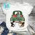 Sheltie Sheltie Gift Sheltie Christmas PNG, Shetland Sheepdog PNG, Dog PNG,