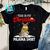This Is My Christmas Pajama Shirt Ragdoll Cat PNG, Ragdoll Cat PNG, Cat PNG,