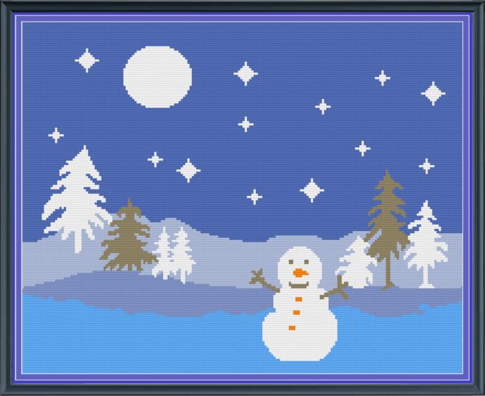 Wintertime-SC-200x160
