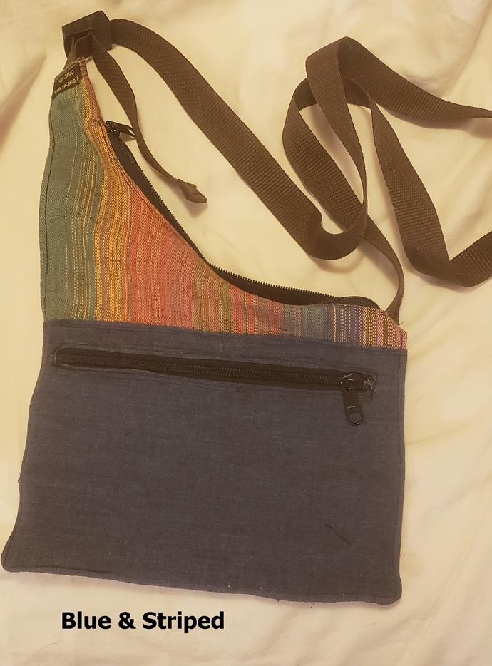 Sling Bag/Shoulder Bag