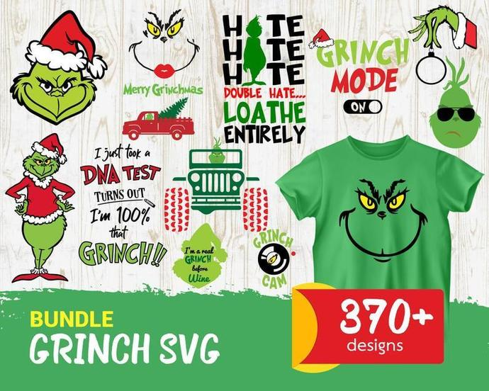 grinch svg,grinch svg bundle,grinch bundle,grinch png,christmas svg,grinch