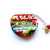 Tape Measure Taco Truck Retractable Small Measuring Tape