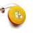 Tape Measure Artists Paints Small Retractable Measuring Tape