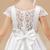 Flower Girl Dresses,Girl Princess Dress Sleeveless Floor Dress Christmas Party