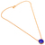 Lapis Lazuli Bezel Connector Chain, Lapis Lazuli Bezel Chain,Lapis Lazuli