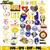 Pittsburgh Steelers bundle svg, steelers bundle svg, Sport bundle svg, Nfl svg,