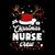 Christmas Nurse Crew Svg, Nurse Crew Svg, 2020 ChristmasSvg, Nurse Svg,