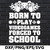 Bundledigital Gamer SVG, Teen Boys Gaming SVG, Gift Kids SVG, Videogame Lover