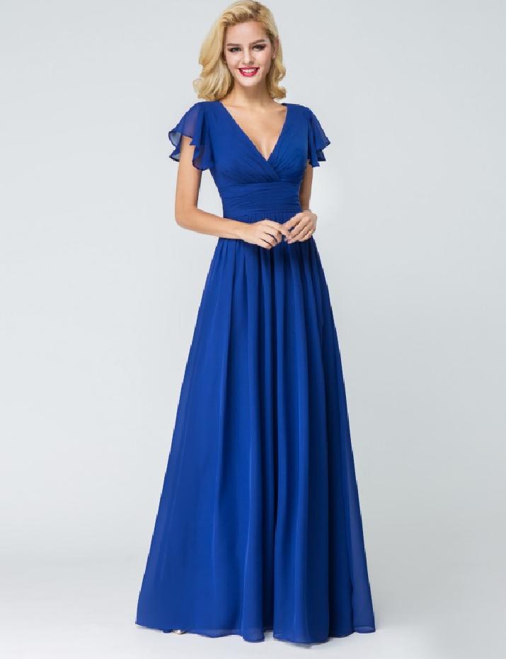 Prom Dresses, ,Dresses For Prom,Chiffon Prom Dresses,Long Prom Dresses