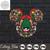 Bundledigital We Wish You A Merry Christmas PNG, Merry Christmas PNG, Christmas