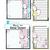 Copy of PRINTABLE JOURNALING CARD- SELF-CARE- ART JOURNAL BULLET JOURNAL