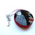 Small Tape Measure Sewing and Cats Retractable Measuring Tape