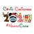 Covid Christmas Nurse Crew 2020, Christmas, Christmas Svg, Christmas Svg Files