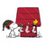 Snoopy And Woodstock Home Xmas Svg, Christmas Png Digital Download