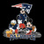 Mickey Mouse New England Patriots American Football Nfl Sports Svg, Mickey NFL