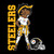 Pittsburgh Steelers Girl Pittsburgh Steelers svg, Pittsburgh Steelers png
