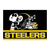Snoopy Joe Cool Pittsburgh Steelers svg, Steelers svg, PPE, dust svg, allergy