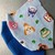 Animal Crossing Jumble Mask