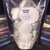 Peppermint Shower Steamer (3 Pack)